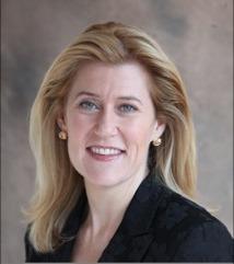 Lisa A. Cohen